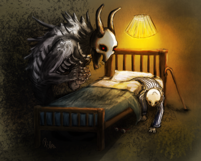 fear___monster_under_the_bed_by_fireleaper7772-d3d2yca